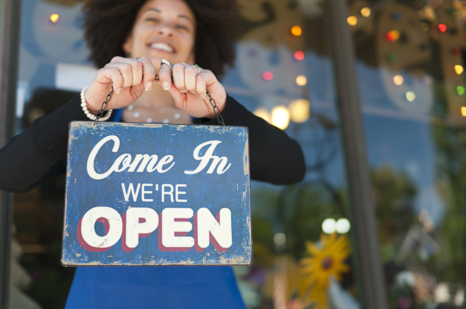 small businesses Loans for small businesses and it's affiliated partners have been providing business loans for over 12 years throughout the united states we help our clients get the largest loans at the best rates.